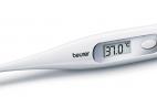 termometro digital barato