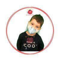 mascarillas infantiles coronavirus