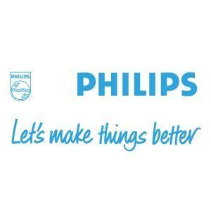 Philips desfibrilador