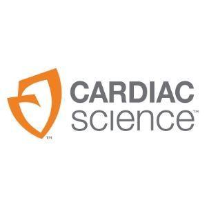 cardiac science desfibriladores