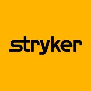 dea styker