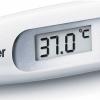 termometro digital bebe