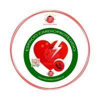 cartel espacio cardioprotegido